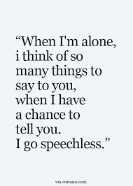 Best Quotes About Life And Love Impressive Best Quotes Ever About Life And Love Feat Quotes Life Quotes Love