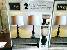 costco led bulbs lamp led desk with fan dazzling for of chandelier bulbs fresh light costco led bulbs