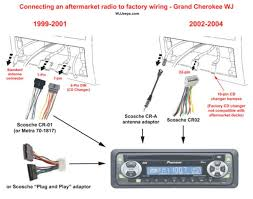 jvc kd r300 wiring diagram jvc image wiring diagram jvc kd s19 wiring diagram jodebal com on jvc kd r300 wiring diagram