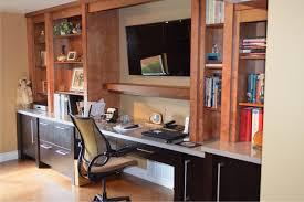 office wall shelving. Lus Den1 Office Wall Shelving