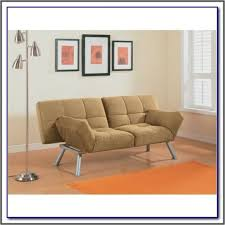 mainstays connectrix futon assembly instructions mainstays contempo futon sofa bed assembly instructions