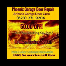 garage door guruArizona Garage Door Guru  Home  Facebook