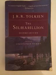 The Silmarillion | Wiki