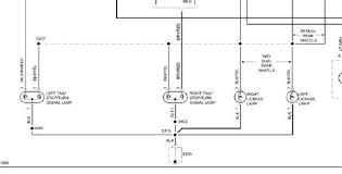 1998 Dodge Ram Tail Lights Wiring Diagram Dodge Radio Wiring Diagram