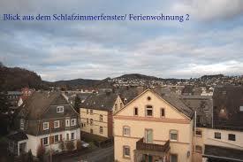 Apartment Ferienwohnung Janssen Herborn Germany Bookingcom