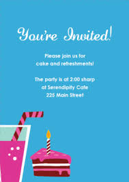 32 printable party invitation templates ctsfashion com printable party invitations templates printable party invitations templates minecraft printable party