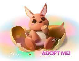 Adopt cute pets decorate your home explore the world of adopt me! Sarukyuu On Twitter Cute Tumblr Wallpaper Roblox Pictures Roblox Roblox