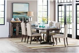 Living Dining Room Furniture Diego Dining Table Living Spaces