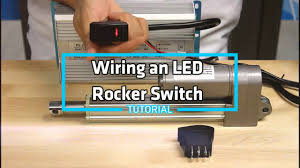20 Toggle Switch Wiring Diagram Wall Switch Wiring Diagram