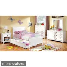 kids bedroom furniture with desk. kids bedroom furniture with desk n