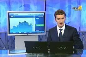 Интересуетесь программами forex Мировой финансовый рынок  Курсовая Финансовый рынок