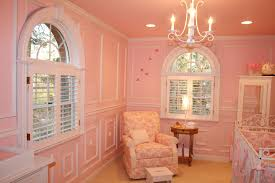 Princess Bedroom Princess Bedroom Decorating Ideas Lovable Boys Bedroom Decorating