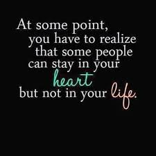 Depressed Quotes Life Mesmerizing Depressed Quotes Gorgeous 48 Depressing Quotes And Sayings About