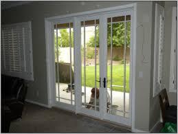 marvelous pella sliding glass doors with blinds hd wallpapers pella sliding glass doors with blinds