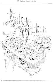 similiar cylinder head diagram keywords cylinderhead parts 1 2