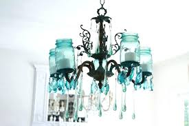 diy mason jar chandelier tutorial chandeliers image of forest mason jar chandelier mason jar chandelier tutorial