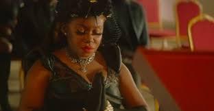 Realgbedu | download naija music & videos, ghana and south african music, lyrics, latest movie, entertainment gist, dj mix, album & ep %. Olamide Infinity Ft Omah Lay Mp3 Download Naijavibes