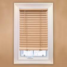 MyBlinds  Window Treatments  The Home DepotRoom Darkening Window Blinds