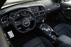 audi 2015 interior. pictures audi rs5 inside 2013 rs5 cabriolet front interior 14 2015
