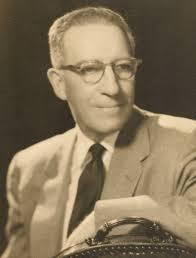 Camillo Friedrich Jacobsmeyer (1890 - 1972) - Genealogy