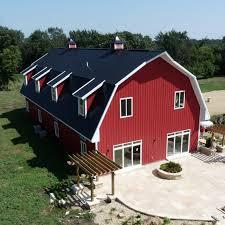 Minnesota Quilt Retreats — Quilt Retreats & Red Barn Quilting Retreat Adamdwight.com