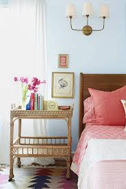 Light Blue Room Paint Paint Colors Light Blue Room Good Colours For Bedrooms Great