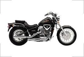 honda shadow vtc service manual moto data project 1997 2001 honda shadow vt600c service manual