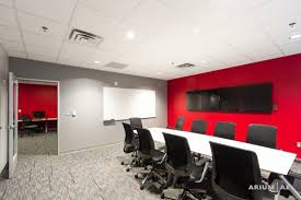 colors for office space.  For Excellent Interior Design Office Space Colors Small Conference Room In  Paint Commercial Space  To For G