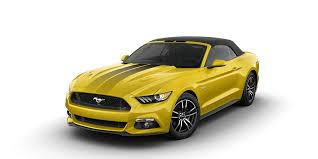 ford mustang top view. click image for larger version name: mustang.png views: 13746 size: 359.2 ford mustang top view f