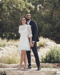شاهد بالفيديو سارة الطباخ تحاصر محمد الشرنوبي وزوجته راندا رياض تدعمه سيدتي