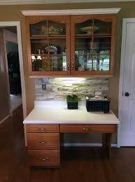 Diy Kitchen Cabinet Refinishing