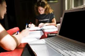 essay scam busters essay uk com custom essay dissertation and  essay uk is a genuine uk company