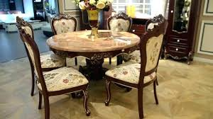 white marble top ng table set tables with room kitchen utensils dining fantastic