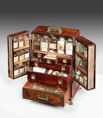 Antique Medicine Cabinet Very Rare Regency Medicine Cabinet Richard Gardner Antiques