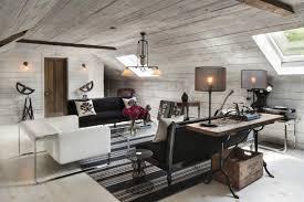 home office. 2015083014409593852568072homeoffice_hamptons2jpg home office