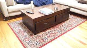 Coffee Tables : Simple An Error Occurredlift Up Top Coffee Table Diy  Hardware Turner Lift Furniture That Does Double Duty Such As Alsodiy Hinges  Wood ...