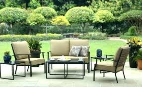 replacement cushions for better homes and gardens wicker furniture better homes and gardens patio furniture medium