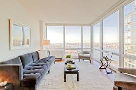 30 Unique New York City Apartments For Holiday Rent New York