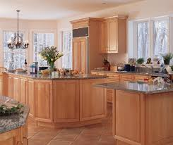 light maple kitchen cabinets rapflava light maple kitchen cabinets stylish light maple kitchen cabinets gallery