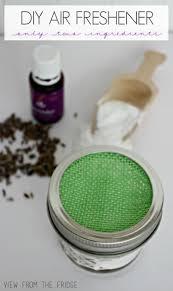 best air freshener for office. homemade air fresheners two ingredients best freshener for office