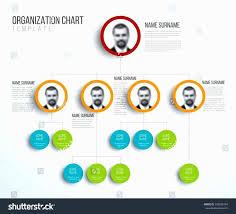 Quad Chart Template 78 Unique Image Of Quad Chart Template Excel Chart Design