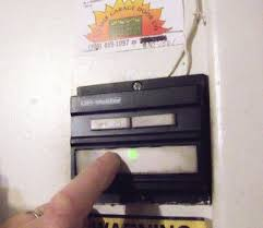 garage door opener wall mount. Garage Door Does Not Close 5 Steps In Wall Switch Designs 4 Opener Mount G