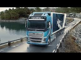2018 volvo tractor trailer. simple tractor 2018 new volvo truck fh16 in new versionvolvo ocean race limited edition inside volvo tractor trailer f