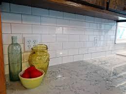 white glass subway tile backsplash with gray grout helix silestone counter white subway tile dove gray