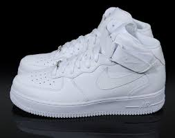 jordan air force 1. airforce one | zapatillas! pinterest discount sites, shoes outlet and nike jordan air force 1
