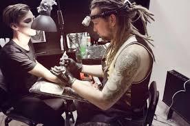 виды татуировок какие бывают тату классифицируй это