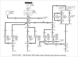 1992 ford f150 ignition wiring diagram electrical drawing wiring Ford Distributor Diagram at 1992 Ford F150 Ignition Modula Wiring Diagram