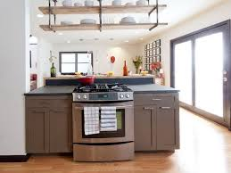 hanging shelves from ceiling kitchen contemporary home design ideas beneficial flawless 2