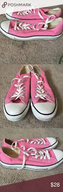 are converse true to size