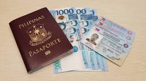 Hundreds Of License Nbi Lto Dotr Confiscates Fake Cards 4qnEwZUZ